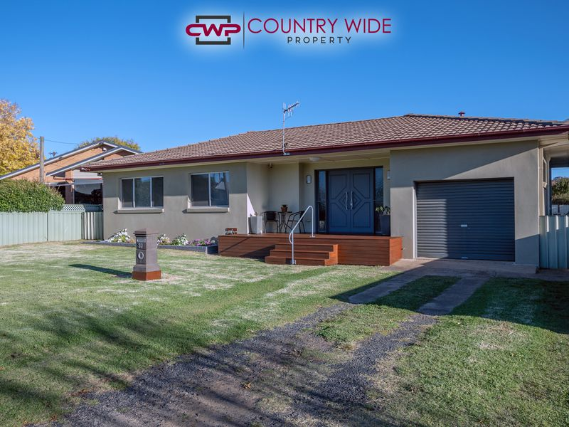 33 Wentworth Street, Glen Innes