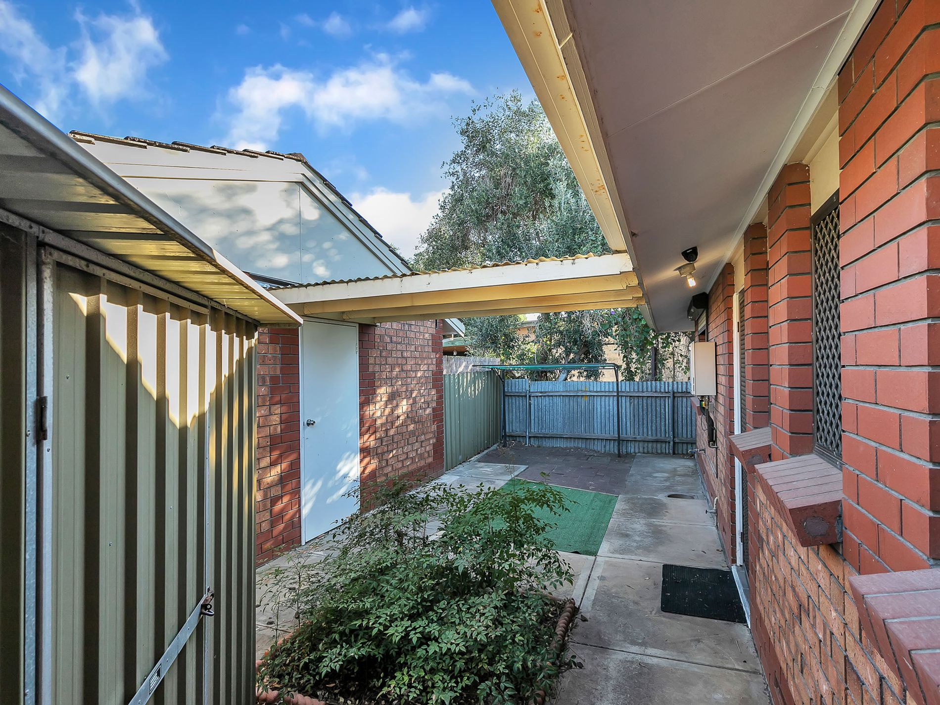 1 / 43 Harvey Street, Nailsworth