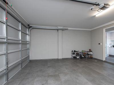 41 Leake Street, North Perth
