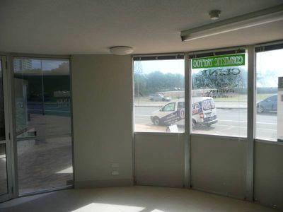 Shop 1 & 2 / 4 Aerodrome Rd, Maroochydore