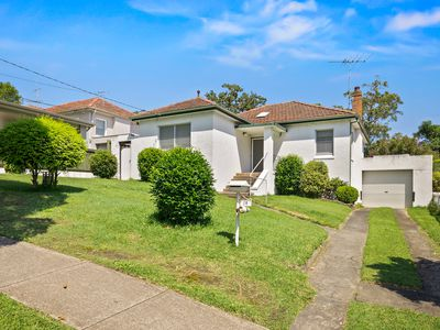 58 Sofala Avenue, Riverview