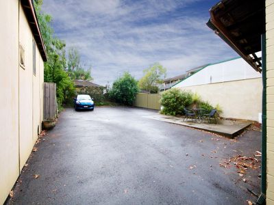 20 Fennell Street, Parramatta