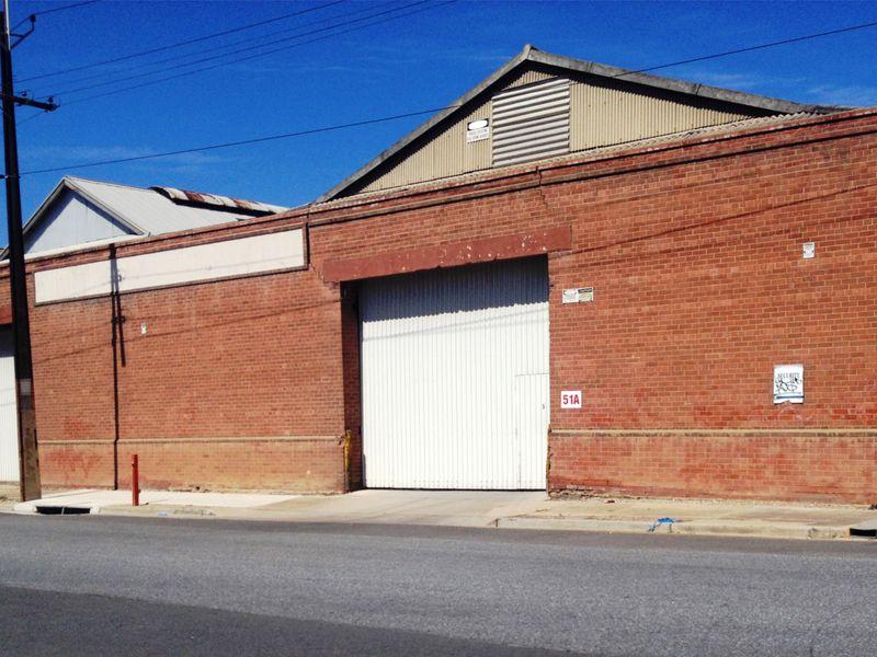 51 Lipson Street, Port Adelaide