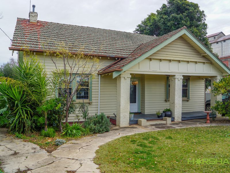 33 Wawunna Road, Horsham