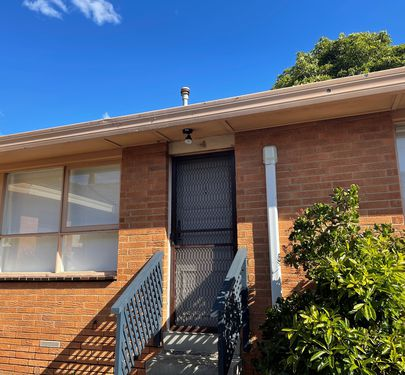4 / 33 Roberts Road, Airport West