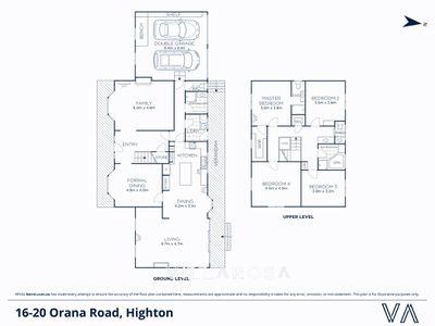 16-20 Orana Road, Highton