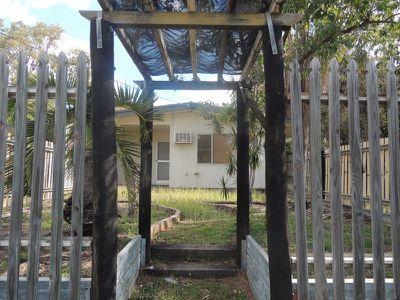 13 Mackenzie Drive, Moranbah