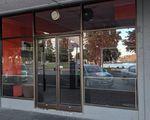 57 Bentinck Street, Portland