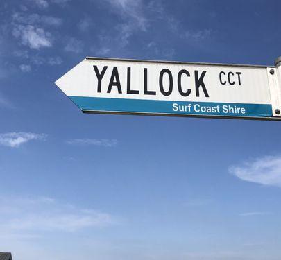 10 Yallock Circuit, Torquay