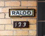 123 Skene Street, Warrnambool