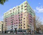 917 / 528 Swanston Street, Carlton