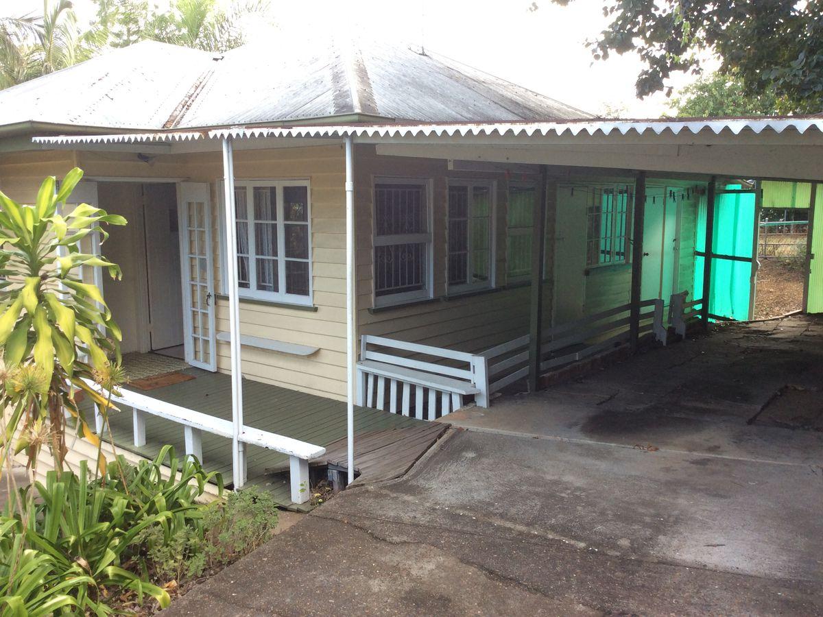 91 Dewar Terrace, Sherwood