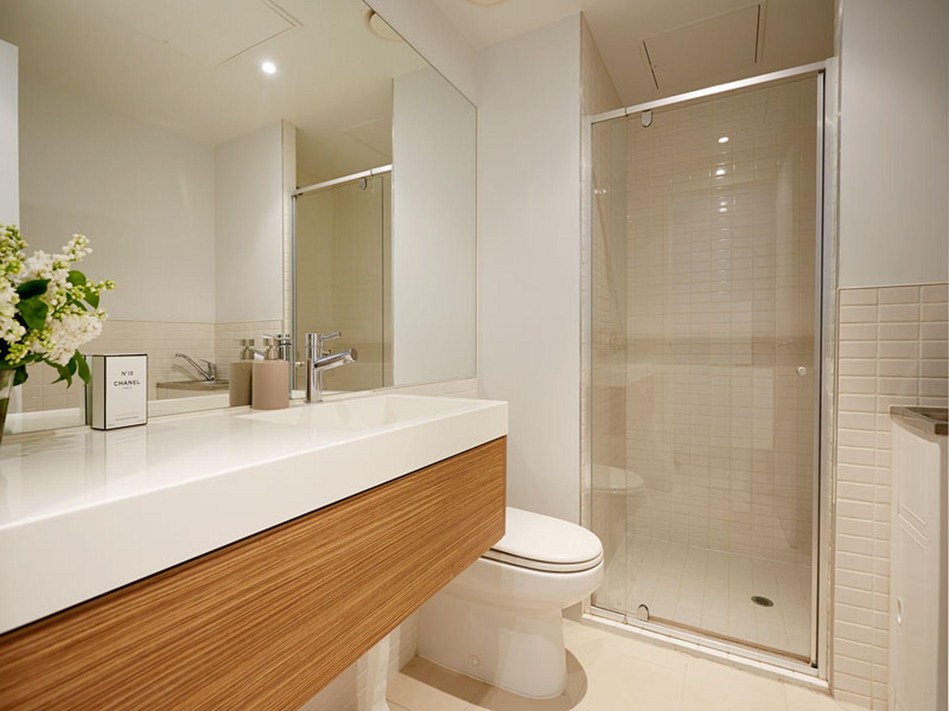 1125 / 555 Flinders Street, Melbourne