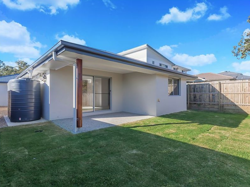 16 The Avenue, Heathwood
