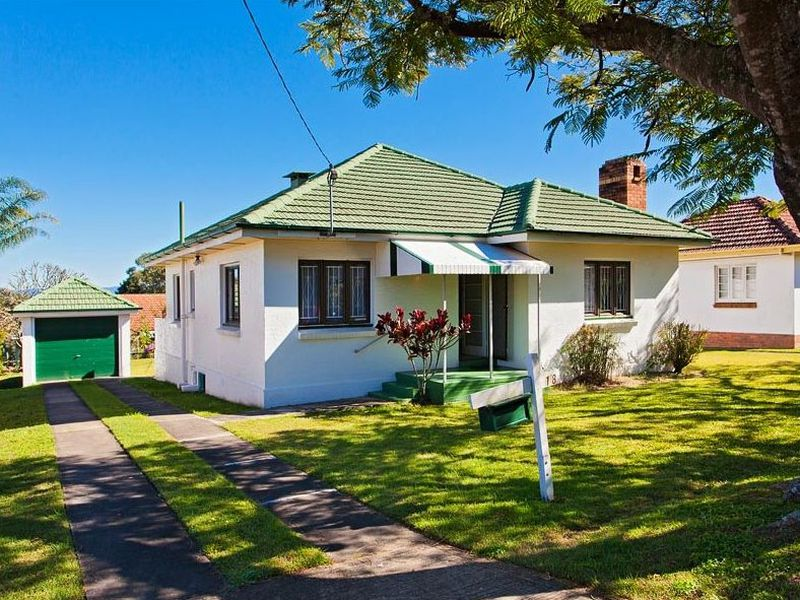 18 Aland Street, Wavell Heights