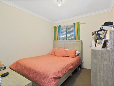 6/73 Weaponess Road, Scarborough