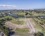 Lot 57 Whitworth Drive, Nicholson