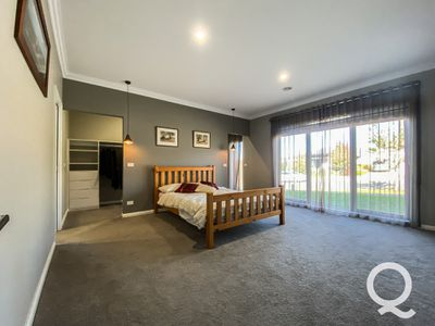 6 Hillgrove Close, Warragul