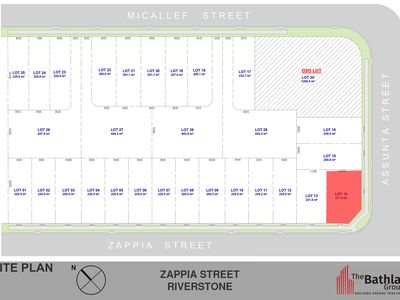 31 Zappia Street , Riverstone