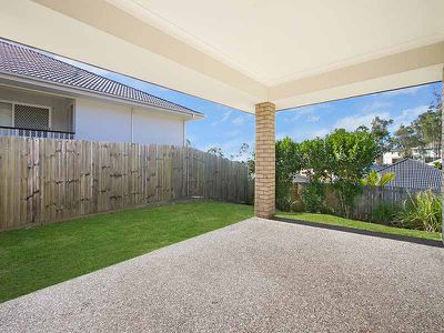 31 Mossman Parade, Waterford