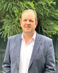 Stuart Greig