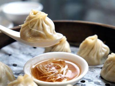 XKR2020021 Chinese Cuisine- Restaurant - Top location -Burwood