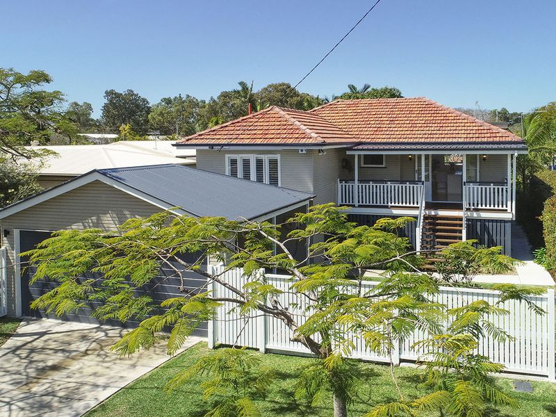 211 Bilsen Road, Wavell Heights