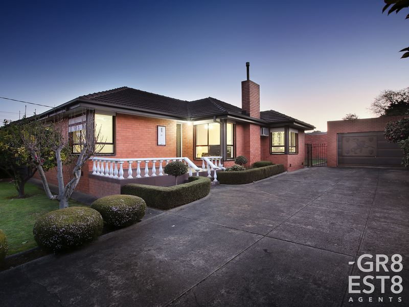 47 Dorset Road, Ferntree Gully