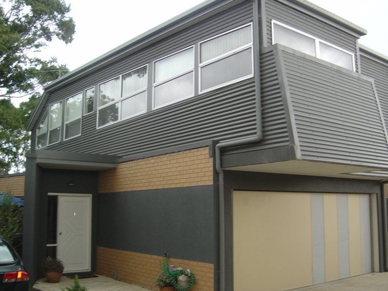 6 / 34-36 Old Wells Road, Patterson Lakes
