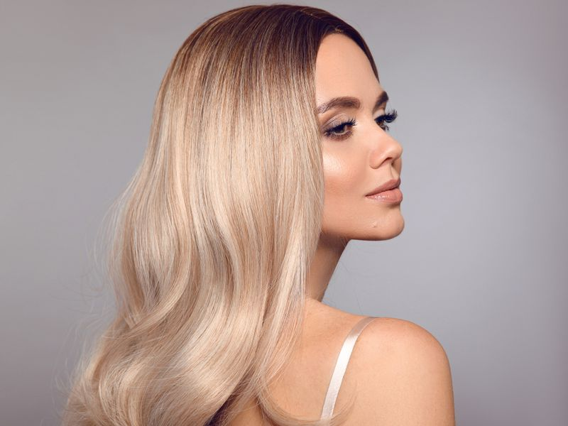 Hair and Beauty Salon Business For Sale Mitcham