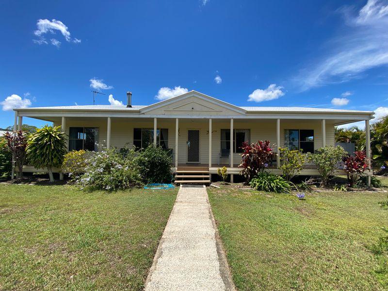 39 Baxters Road, Sunshine Acres