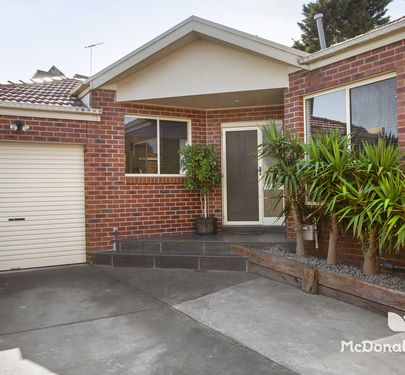 10A Florence Street, Niddrie