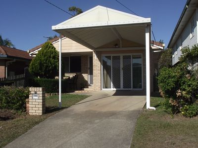 17A Sorrento Street, Margate
