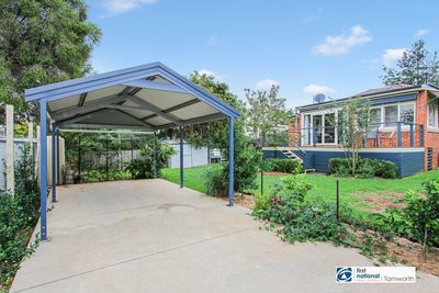 37 Raglan Street, East Tamworth