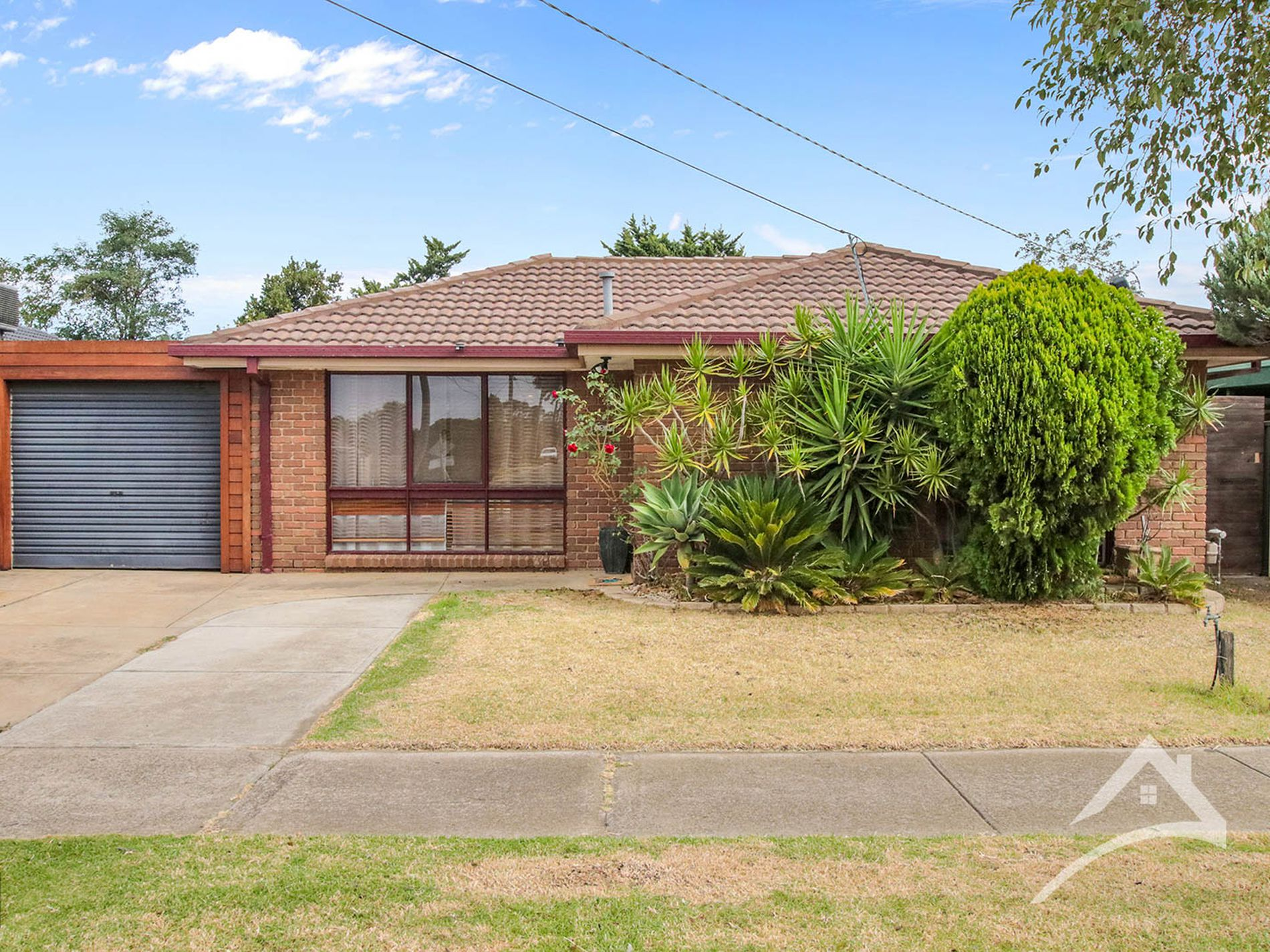 158 SHANE AVENUE, Seabrook