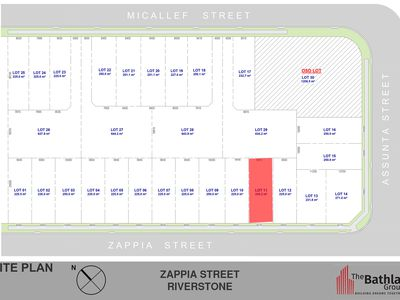 25 Zappia Street, Riverstone