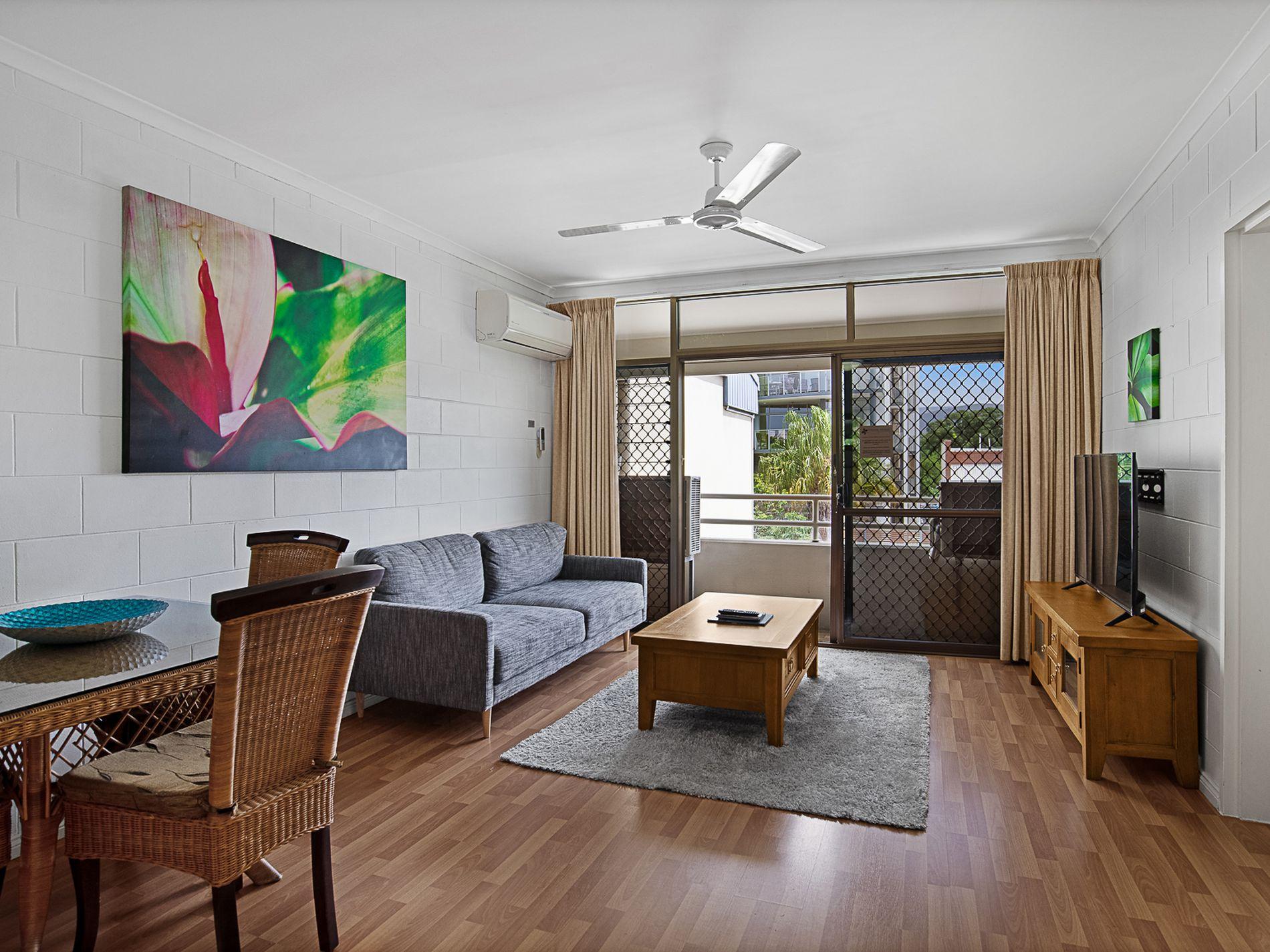 175 Lake Street, Cairns City