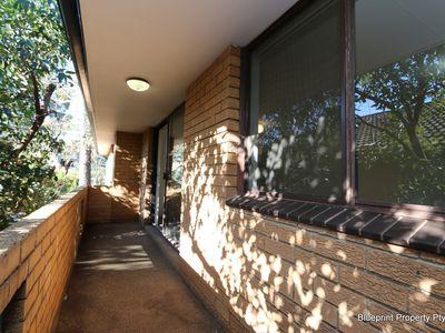 4 / 17 Castle Street, North Parramatta