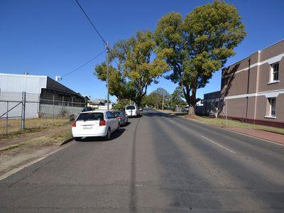 104 Mort Street, Toowoomba City