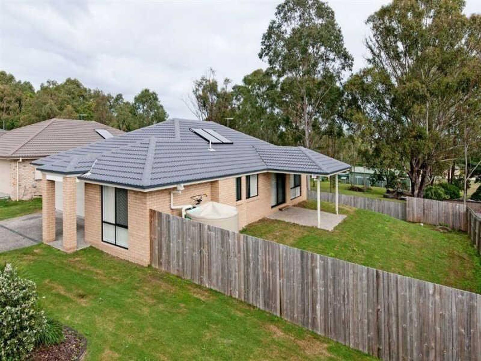 5 Renee Street, Redbank Plains