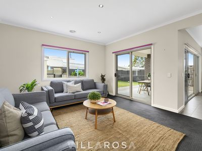 114 Britannia Street, Geelong West