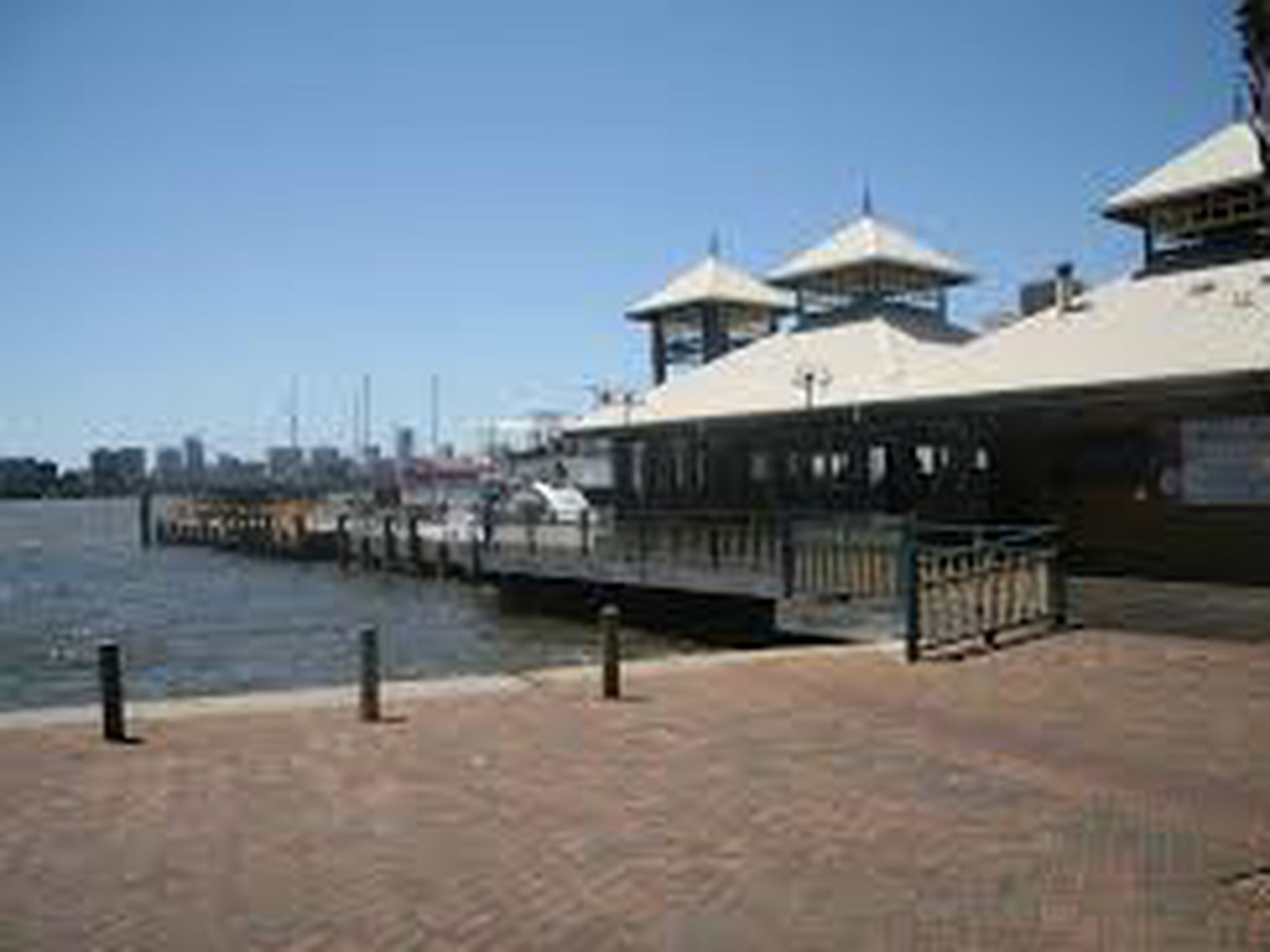44 / 87-89 South Perth Esplanade, South Perth