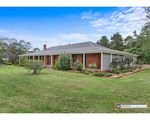 25 O'Connor Road, Armidale