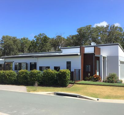 87 / 66 The Avenue, Peregian Springs