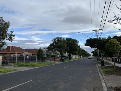 13 Glengala Road, Sunshine West