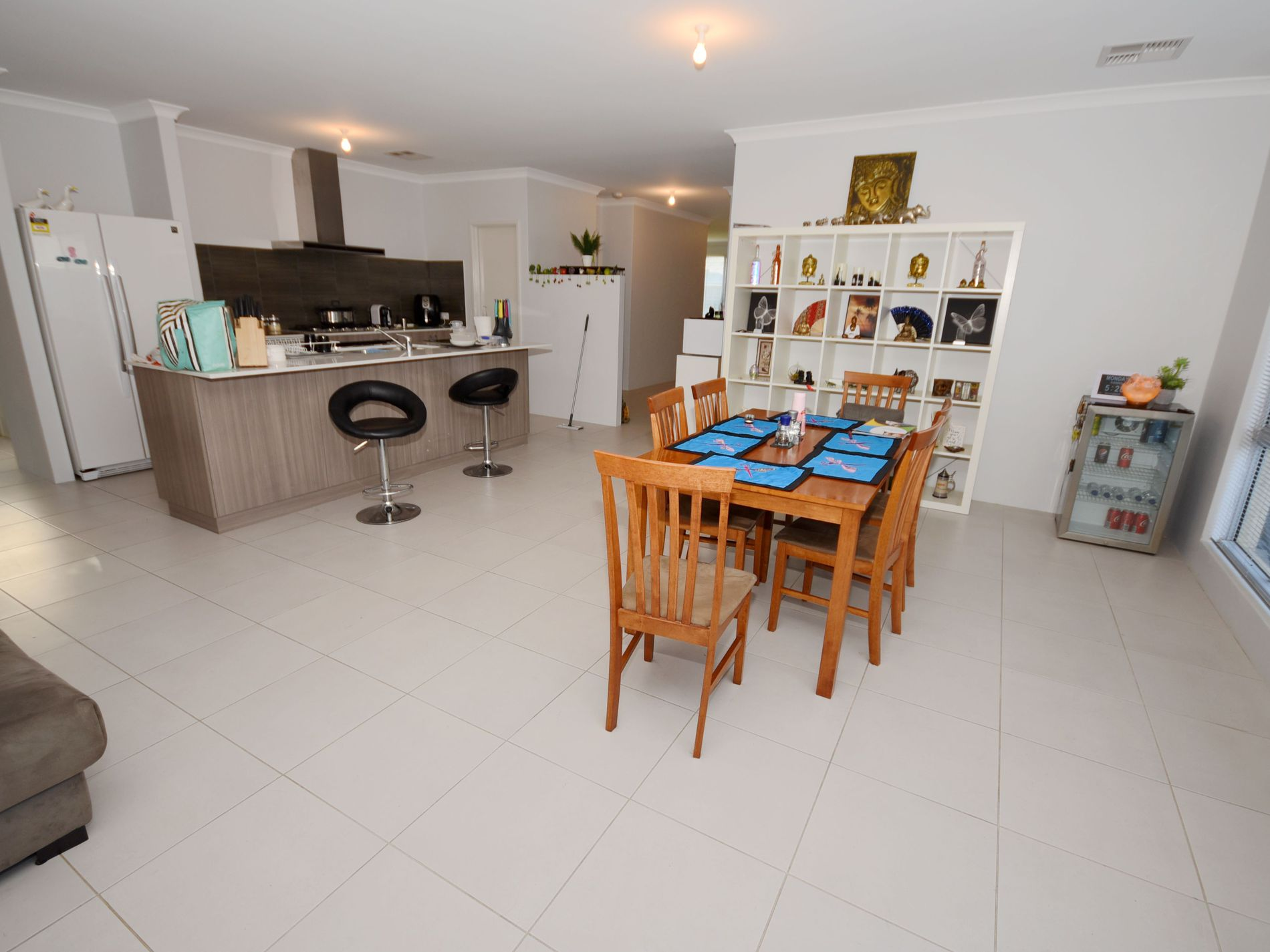 16 Grapple Road, Whitby