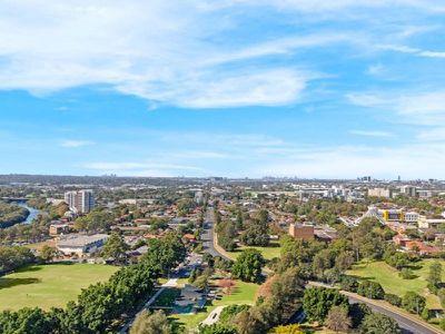 902 / 23 Hassall Street, Parramatta