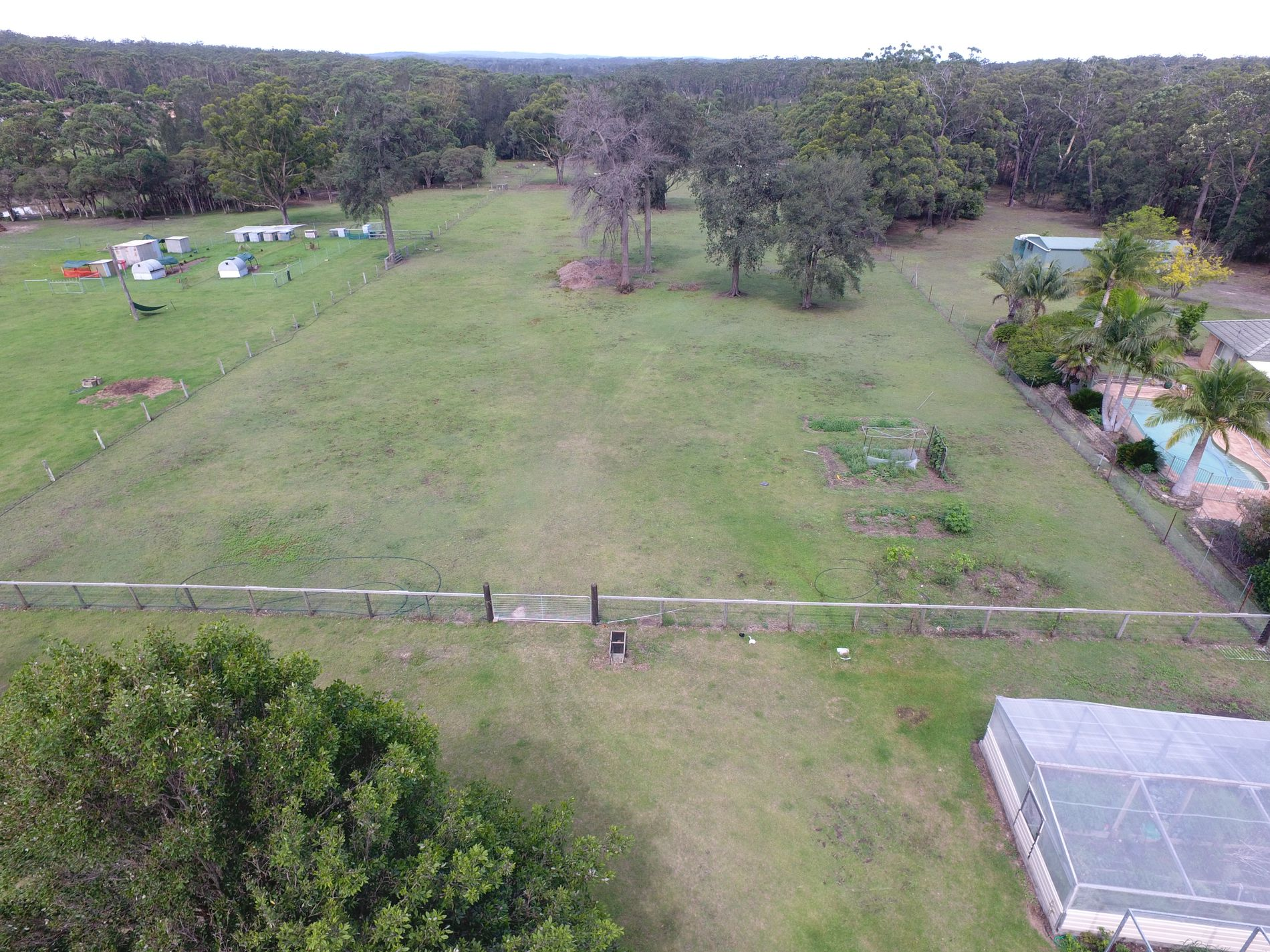 23 Golfcourse Way, Sussex Inlet