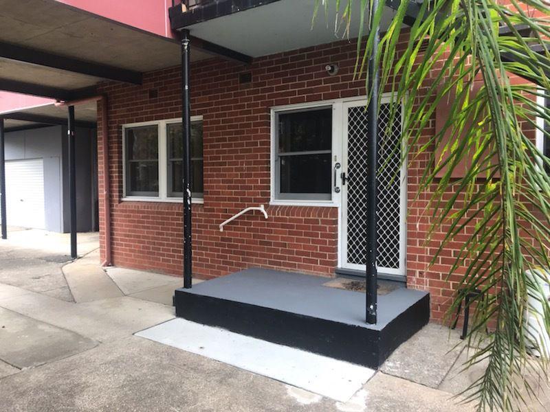 Unit 1 / 276 Victoria Street, Taree