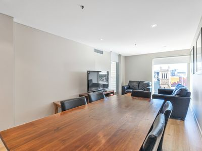 515 / 96 North Terrace, Adelaide